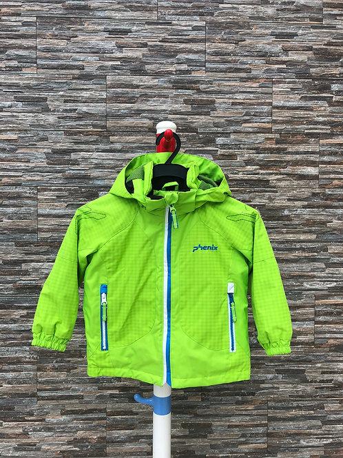 Phenix Ski Jacket, 2/3T