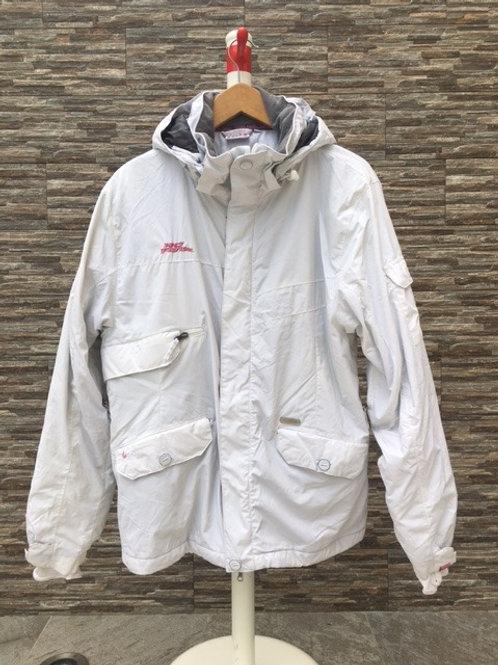 No Fear Ski Jacket, L