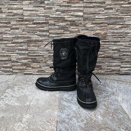 Sorel Snowcat Boots, size US 11