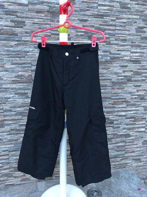 Cartel Ski Pants, 6T