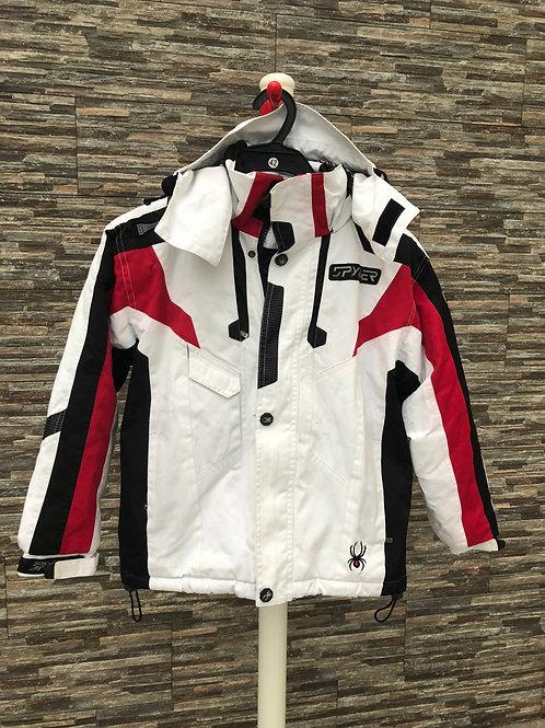 Spyder Ski Jacket, 6T
