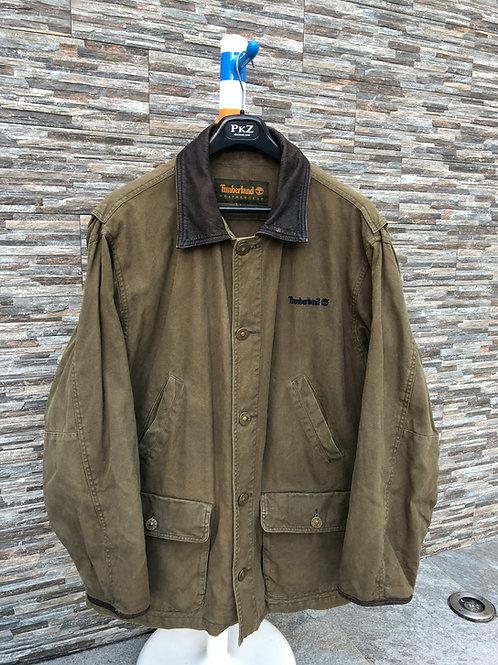 Timberland Autumn Jacket, XL