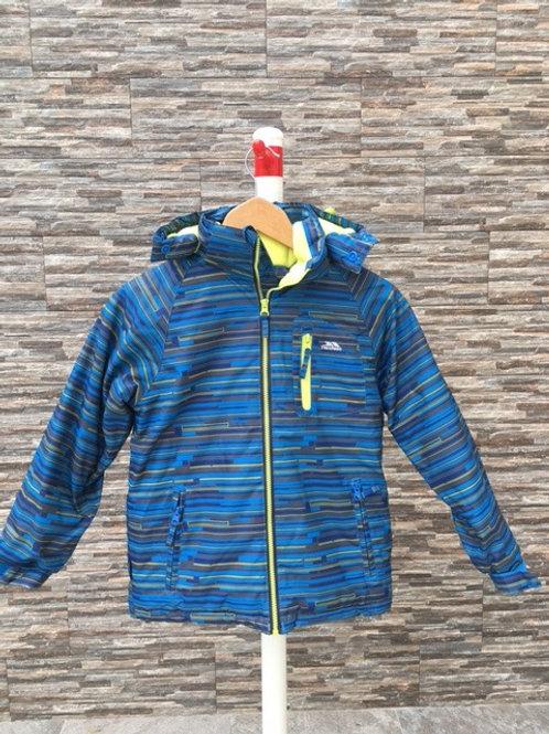 Trespass Ski Jacket, 7/8