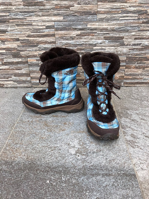 The North Face Boots, size US 6
