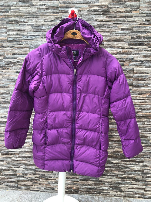Mountain Hardwear Down Coat, 10/12T