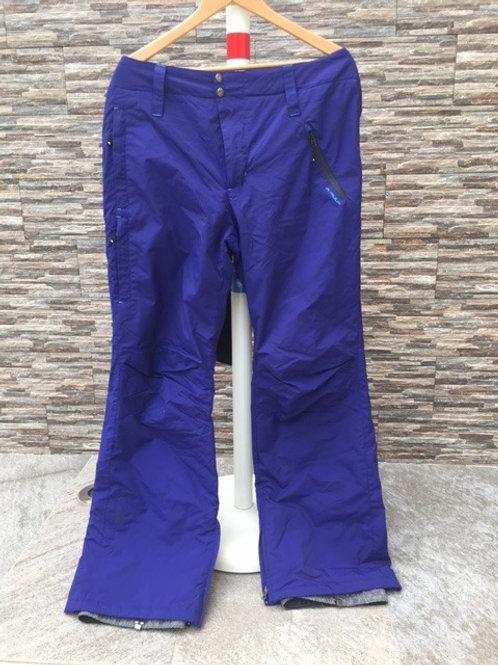 Pulp Ski Pants, L