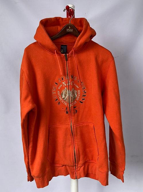 Nautica Fleece Inner Jacket, XL