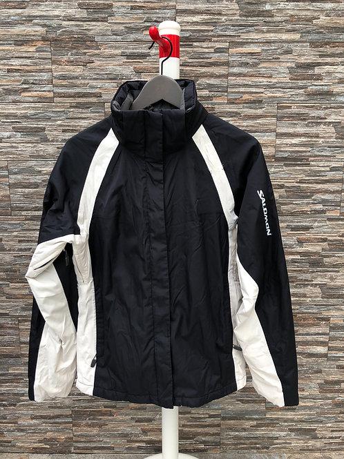 Salomon Ladies Ski Jacket, S