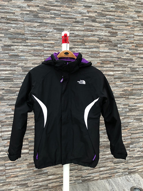 The North Face 3in1 Jacket, 14/16T