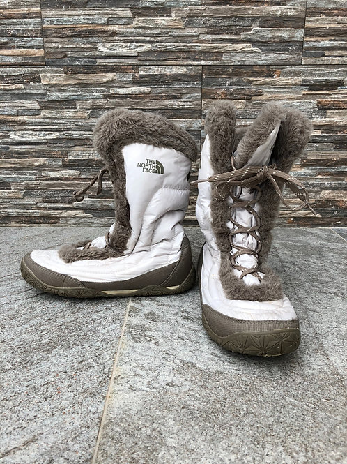 The North Face Boots, size US 6.5