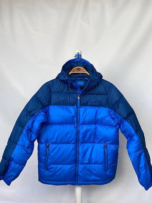 Marmot Guides Down Jacket, 13/15T