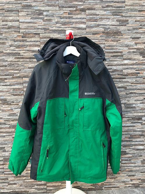 Mountain Warehouse Ski Jacket, M