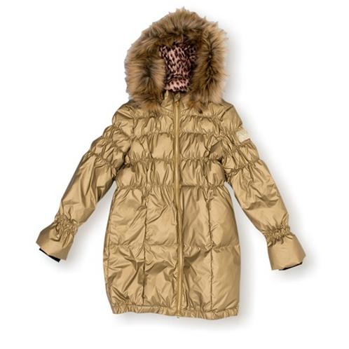 Versace 19.69 Sportivo Jacket, 6T