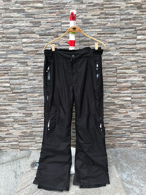 Nevica Ski Pants, M