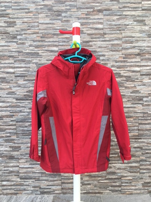The North Face Boundary 3in1 Jacket, 10/12T