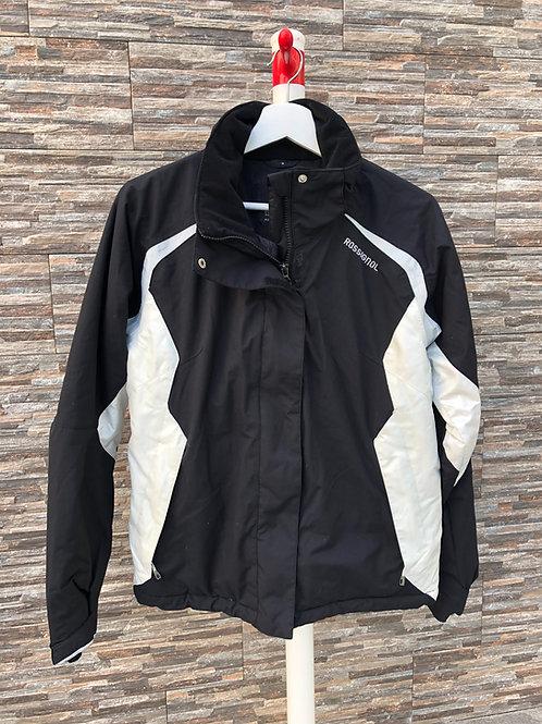 Rossignol Ski Jacket, M