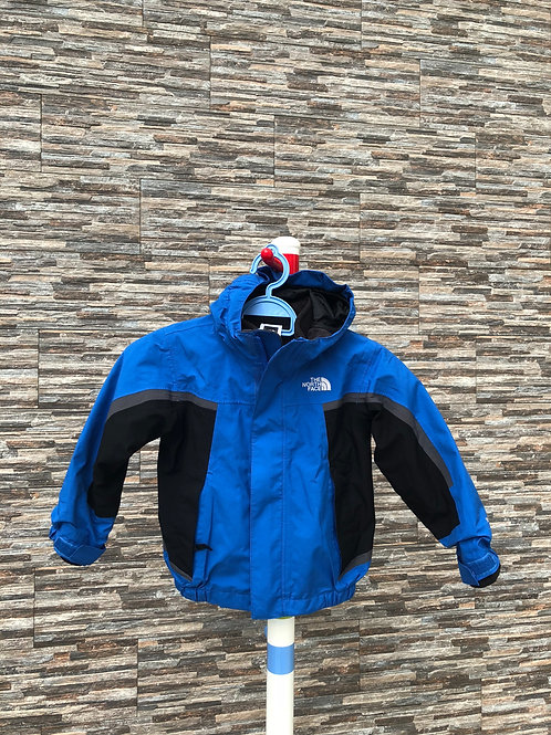 The North Face 3in1 Jacket, 3T