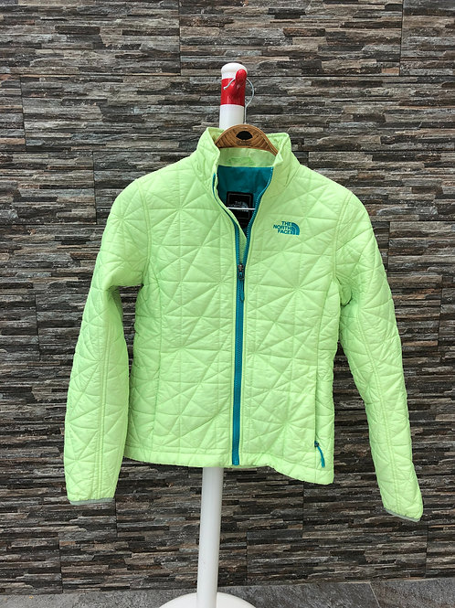 The North Face Inner Jacket, XS