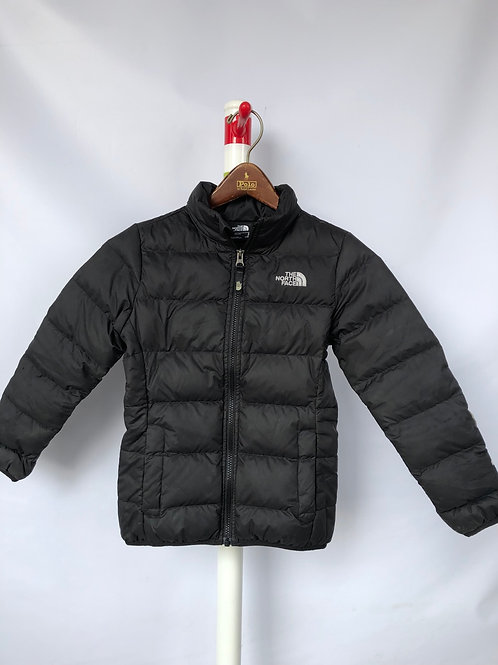 The North Face Down Inner Jacket, 7/8T