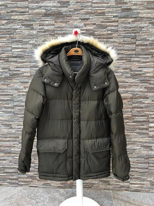 Uniqlo Down Jacket, XS