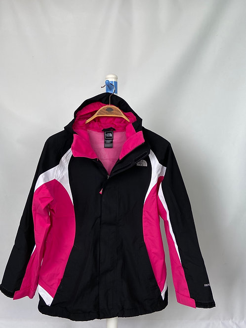The North Face Ski 3in1 Jacket, 18T