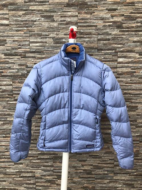 Patagonia Down Jacket, XS