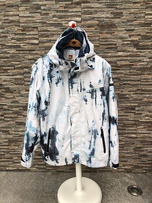 Quicksilver Ski Jacket, M