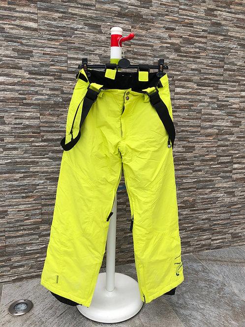 Ski Pants, 14T