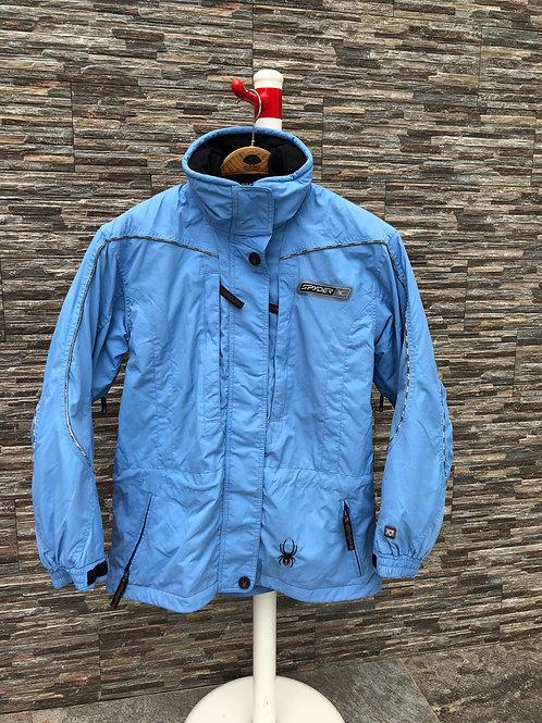 Spyder Ski Jacket, S/M