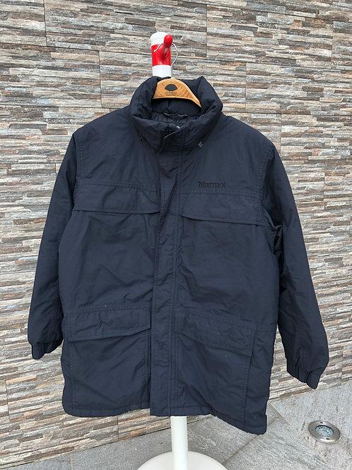 Marmot Down Jacket, 14/16T