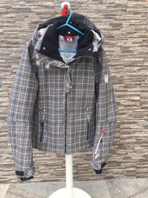 Vuarnet Women's Ski Jacket, S