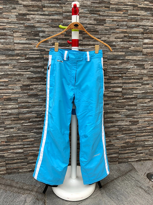 Spyder Ski Pants, 12T