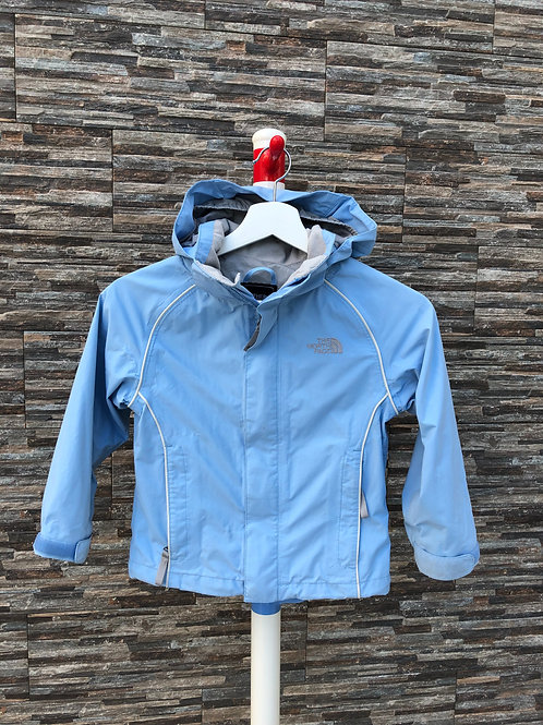 The North Face Ski 3in1 Jacket, 5/6T