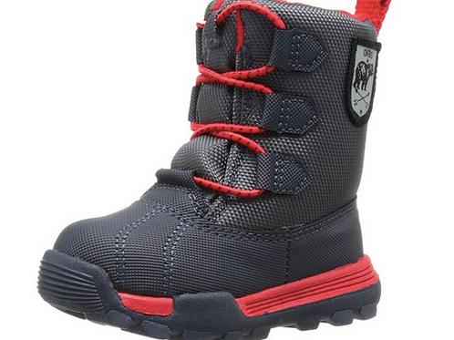 OshKosh B'Gosh Boots, size US 12