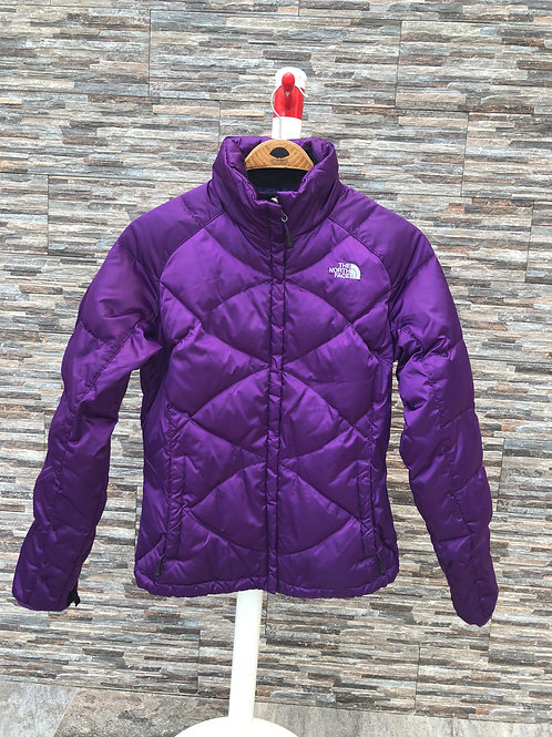 The North Face Down Jacket, M