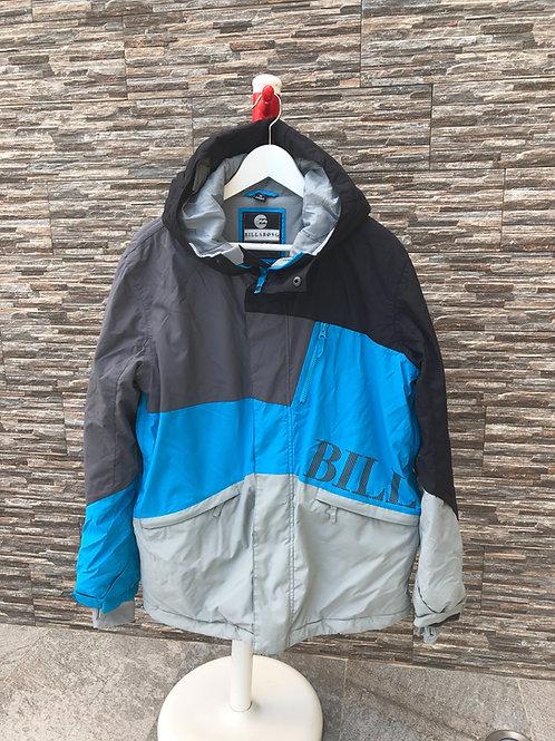 Billabong Ski Jacket, M