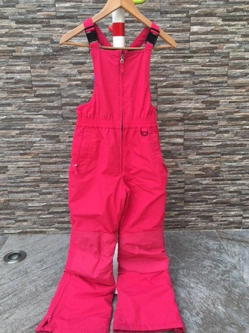 Land's End Ski Pants, 12T