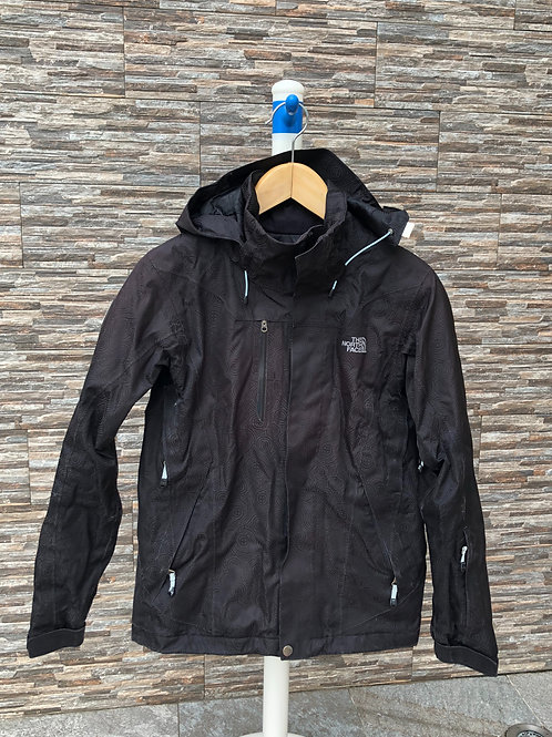 The North Face Ski Jacket, S