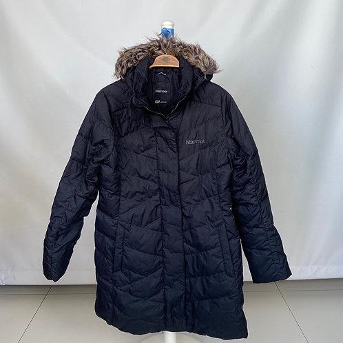 Marmot Varma Down Coat, L