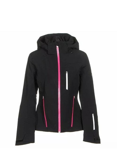 Spyder Ski Jacket, S