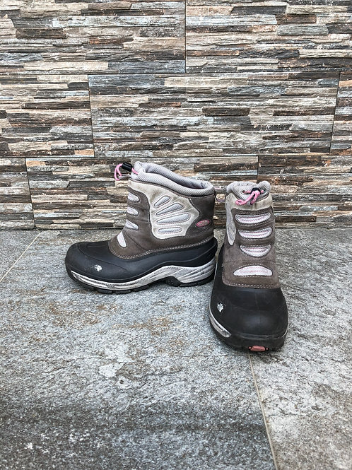 The North Face Boots, size US 5