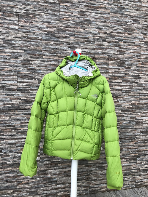 The North Face Down Jacket, S