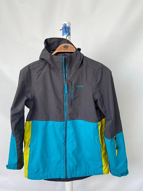Marmot 3in1 Ski Jacket, 10/12T