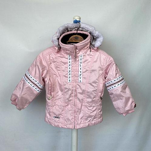 Spyder Ski Jacket, 5T