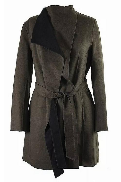 Calvin Klein Coat, L
