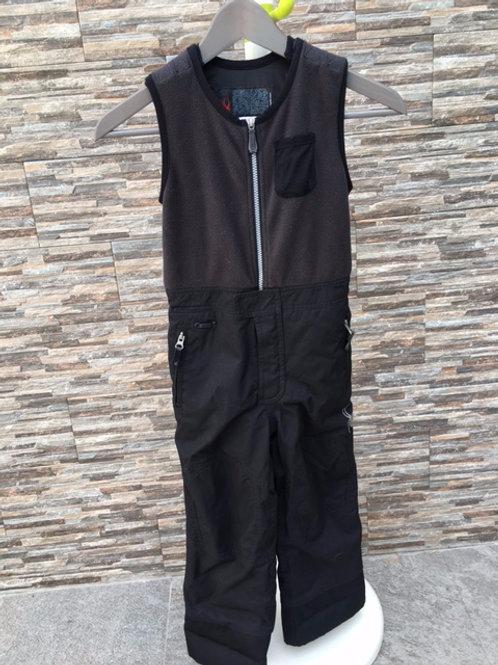 Spyder Ski Salopettes, 5T