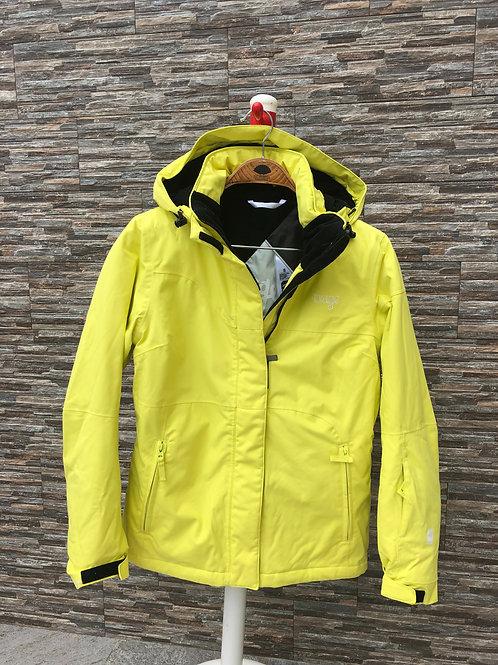Orage Ski Jacket, S