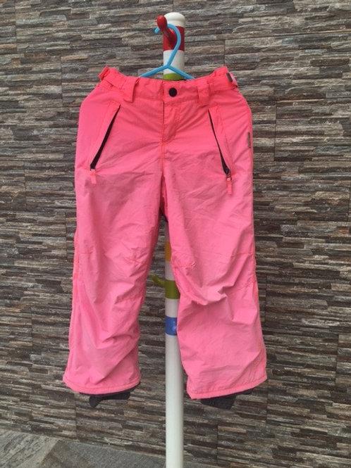 Brunotti Ski Pants, 5/6T