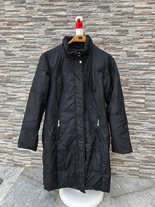 Anne Klein Sport Down Jacket, M