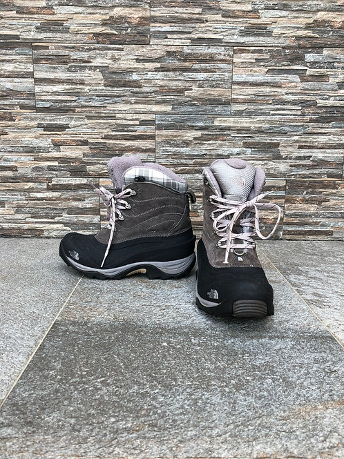 The North Face Boots, size US 8